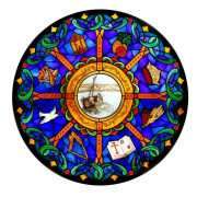 stained-glass-09-1024x768