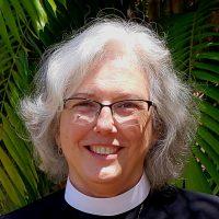 Rev-Cori-Olson