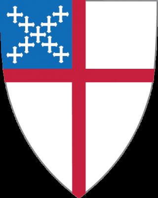 episcopal-shield