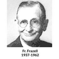 rector-1-frazell