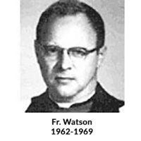 rector-2-watson