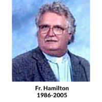 rector-4-hamilton