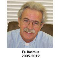 rector-5-rasmus