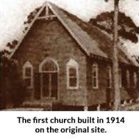 st-andrews-building-1914