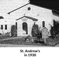 st-andrews-building-1930
