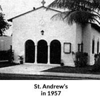 st-andrews-building-1957