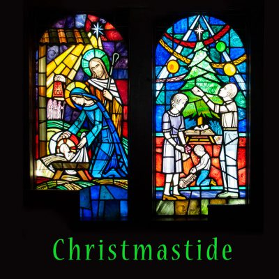 stained-glass-06