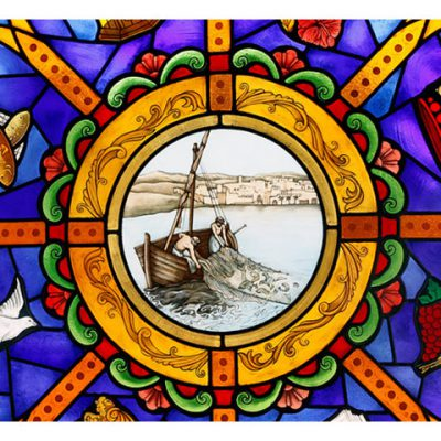 stained-glass-10